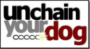 Unchain your dog!